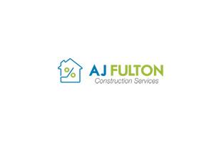AJ Fulton